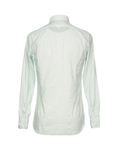 Shirt Imprimé Aglini Livraison gratuite eastbay iotFt