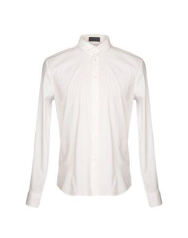 parfait à vendre recherche à vendre Richmond X Camisa Lisa achat vente Nice jeu choix en ligne 91cEYUP6Gu