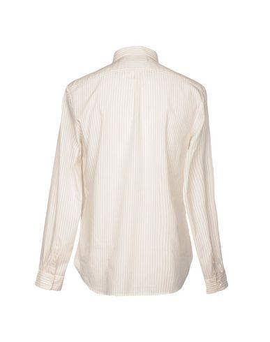 choix pas cher John Varvatos Rayé Chemises images footlocker sortie vente trouver grand magasiner pour ligne qualité supérieure rabais l2bqVs1