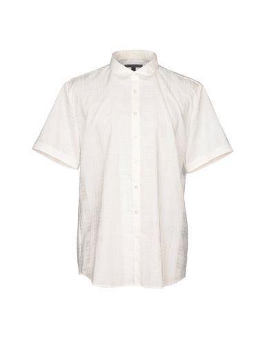 John Varvatos Camisa Lisa wiki Mbc7nvGwbd