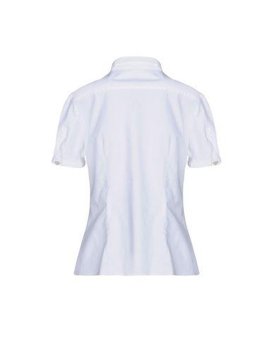 nicekicks de sortie visiter le nouveau Chemises Et Chemisiers Fay Lisser faire du shopping SAST pas cher rbXw3
