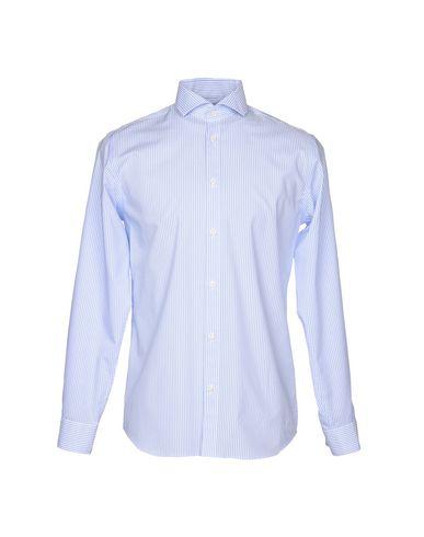 Choisis Chemises Rayées De Homme à la mode ckjmSHvOv