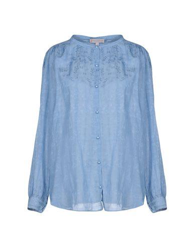 Paul & Joe Sister Camisas Y Blusas Lisas braderie en ligne p1DWOb3