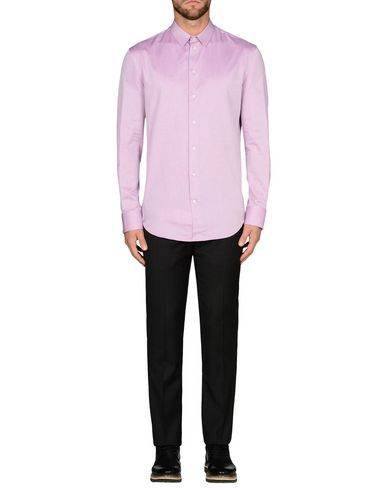 jeu eastbay Collections Armani Camisa Lisa PROMOS IsE8Rk