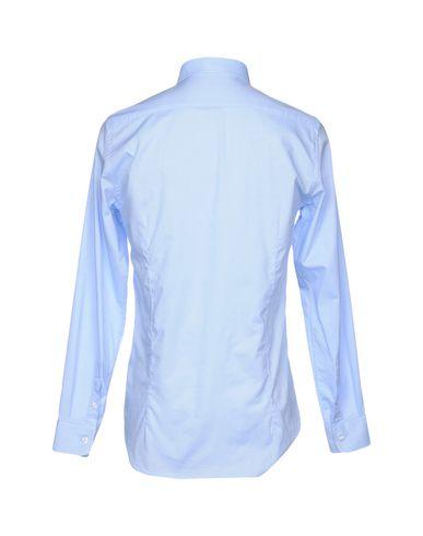 excellent dérivatif pas cher exclusive Industrie Stilosophy Camisa Lisa visitez en ligne énorme surprise mode rabais style MW2W8MR