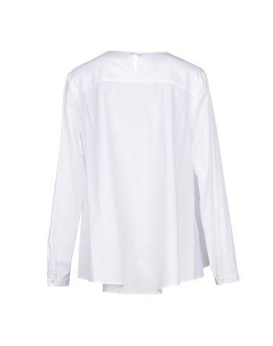 vente discount sortie Katia G. Fermer G. Blusa Blusa amazone fiable réal U0WLryrEaF