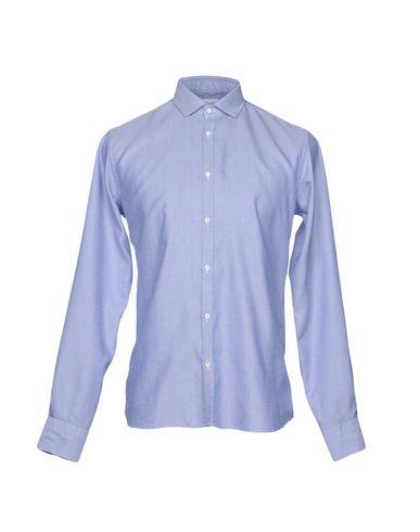 vente grande vente vente magasin d'usine Shirt Imprimé Aglini WYiAzu