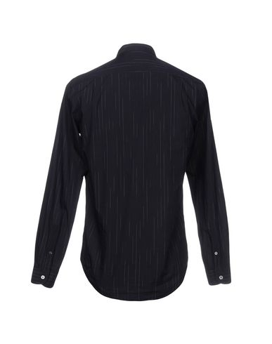 Ps Par Paul Smith Camisas De Rayas Footlocker Finishline exclusif à vendre choisir un meilleur opO0Rwy