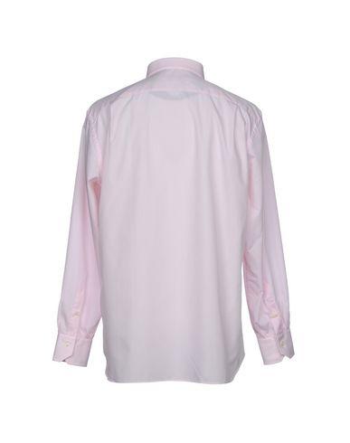 Hongrois Camisa Lisa eastbay YbbZAFvAg