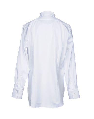 clairance faible coût pas cher Truzzi Camisa Lisa Livraison gratuite 2015 commercialisable 2014 rabais 1ckheJYQ0W