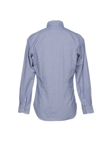 Truzzi Camisa Estampada énorme surprise ST4bQoz