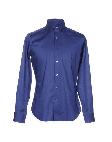 Mastai Camisa Lisa Underwire vente confortable gros rabais aberdeen JP6M0s