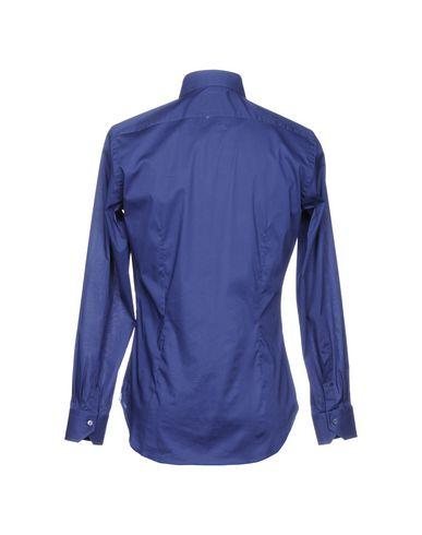 Mastai Camisa Lisa Underwire aberdeen 68Zo8T