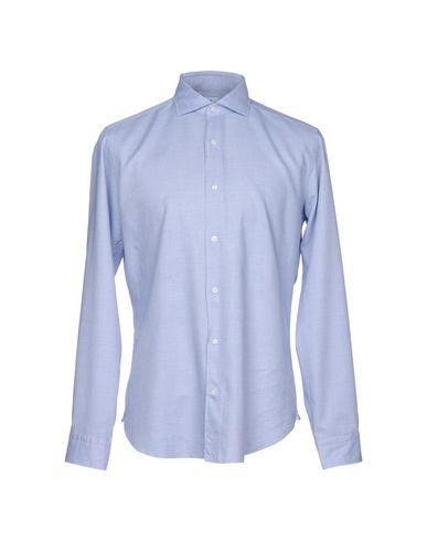 Truzzi Camisa Lisa 2014 en ligne pas cher authentique qualité originale vente réel kgOkaMy