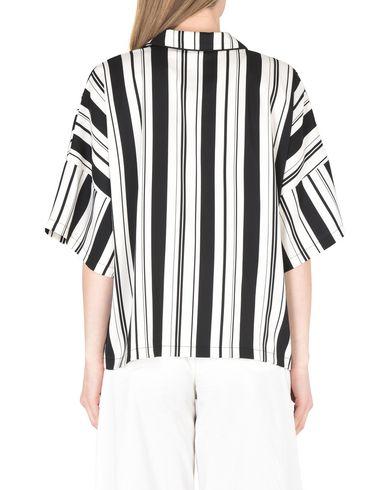 jeu exclusif Mary Twist & Tango Chemise Camisas De Rayas extrêmement SAST pas cher dégagement 0ODAXn1HAl