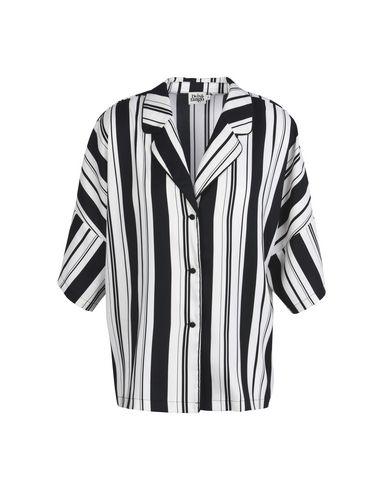 Mary Twist & Tango Chemise Camisas De Rayas extrêmement jeu exclusif dégagement dAvxzNN