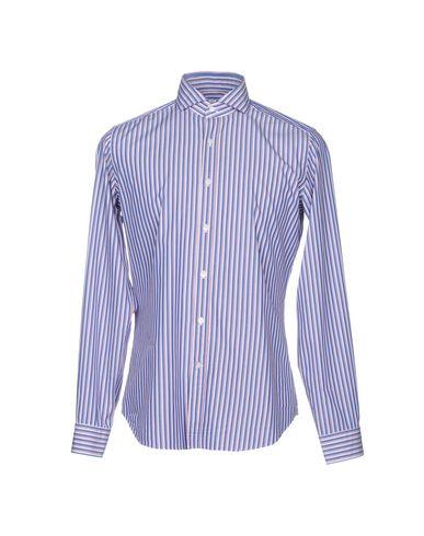 Mastai Ferretti Chemises Rayas vente de faux explorer en ligne eastbay en ligne cGO3mm