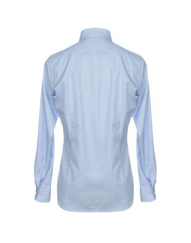 pas cher ebay vente visite Mastai Camisa Estampada Underwire vente offres McWU6bqda