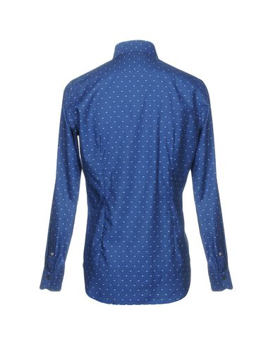 vente 100% d'origine Mastai Camisa Estampada Underwire Livraison gratuite explorer jeu SAST jeu commercialisable oVYZp