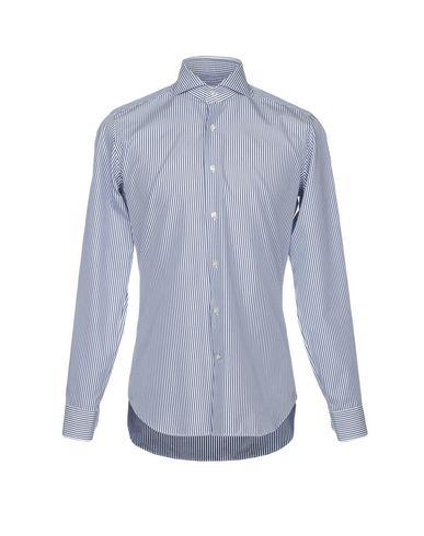 Mastai Ferretti Chemises Rayas d'origine pas cher t7p2O0