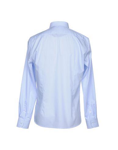 pour pas cher Lab. Laboratoire. Pal Zileri Camisas De Rayas Pal Zileri Rayé Chemises original jeu de nouveaux styles vente vraiment DCnuaqjw