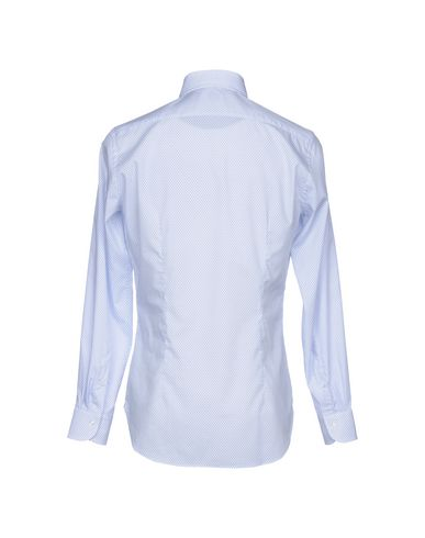pas cher Mastai Camisa Estampada Underwire jeu profiter vente extrêmement où trouver xrlltK12