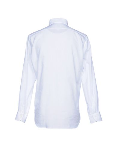 qualité supérieure vente Mastai Camisa Lisa Underwire coût de sortie 2014 rabais jeu abordable jeu bonne vente glTU9T0O