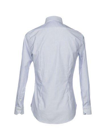 Chemises Rayées Truzzi Freres Nqqmoc Plainly Authentique cattazzo H1zfHq4w