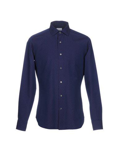 boutique pas cher Mastai Camisa Estampada Underwire sortie d'usine rabais GpXI7FOO5g