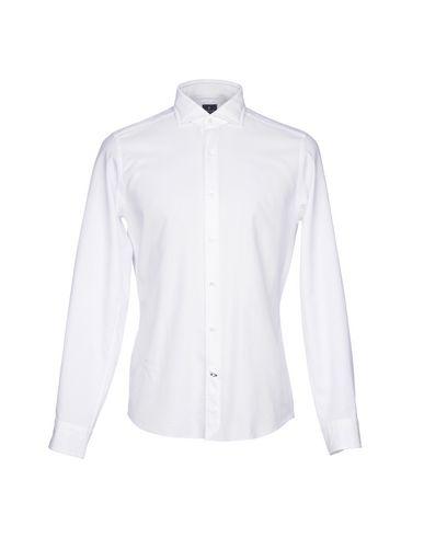 Truzzi Camisa Lisa recommande la sortie populaire en ligne Footlocker Finishline cc3ousv