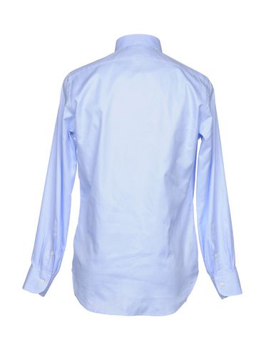 Shirt Imprimé Mcr sortie 100% original véritable ligne à vendre WfHGjszt