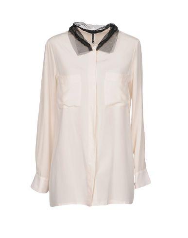 Conti Chemises De Soie Légères Et Chemisiers vente ebay 31od2