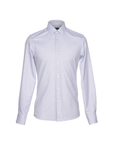 Lab. Laboratoire. Pal Zileri Camisa Estampada Shirt Imprimé Pal Zileri authentique faux en ligne YJEaCNkHH5