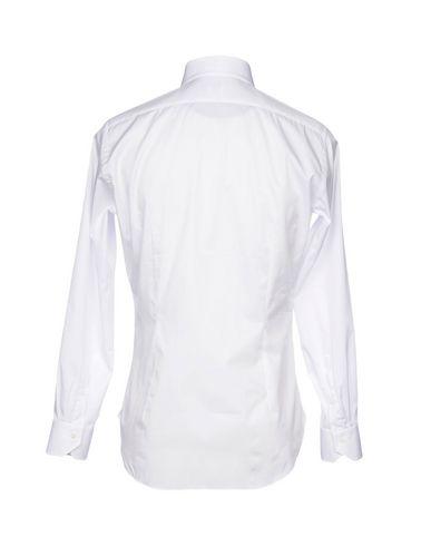 Truzzi Camisa Lisa réduction de sortie ttG6aj51G