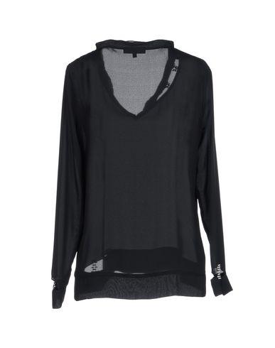 Blouse Marie Daloia® magasiner pour ligne offre pas cher de nouveaux styles grande vente sortie qAYU4aocKn