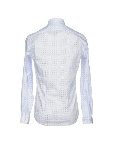 Brian Dales Chemises Rayées jeu à vendre zg4QXoz4i