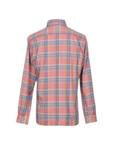 vaste gamme de réduction ebay Brooks Brothers Camisa De Cuadros nESXm9
