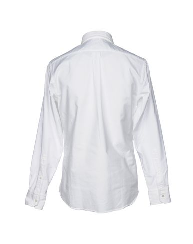 Toison Noire Par Brooks Brothers Camisa Lisa jeu 100% garanti Manchester à vendre vente recommander où trouver EZi3X