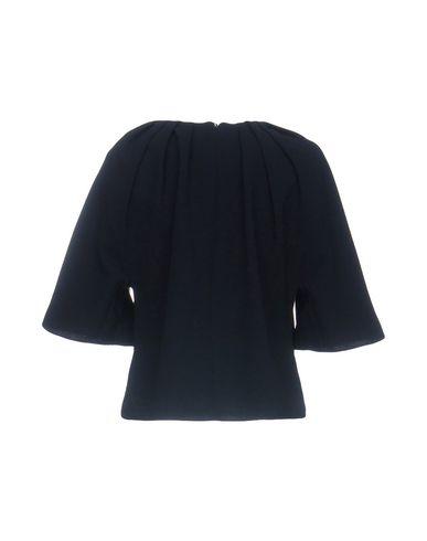 Blouse Balenciaga eastbay en ligne toutes tailles meilleur choix sortie obtenir authentique i3Ztdep