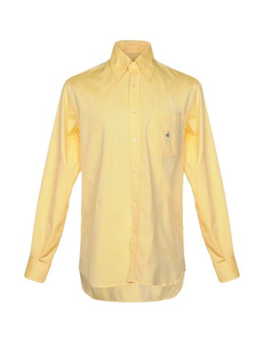 Brooksfield Camisa Lisa