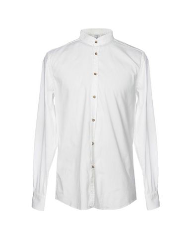 Étiquette 35 Camisa Lisa réduction explorer eQZjXc8