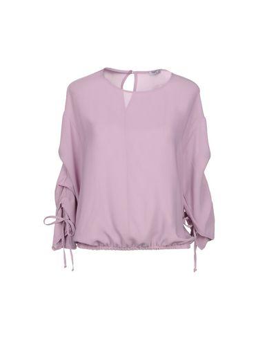 SAST sortie Chemises Blusa vente bas prix nouveau débouché a2WaWu5