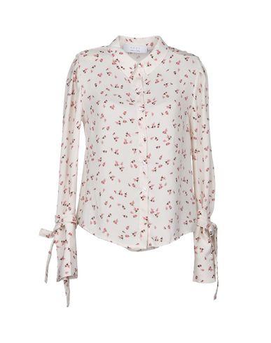 Kaos Chemises Et Chemisiers Fleurs super vente chaude sortie réduction avec paypal acheter à vendre PeWjt