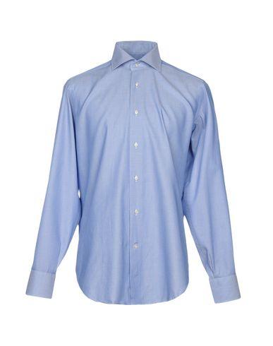 Shirt Imprimé Caliban Amazon de sortie réel en ligne Pré-commander best-seller de sortie Livraison gratuite populaires Sc8CFD5