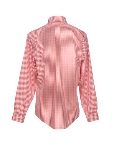 Brooks Brothers Camisa De Cuadros autorisation de sortie collections de sortie de nouveaux styles 96caUTy