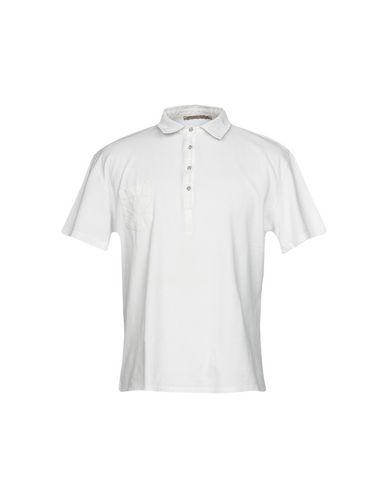 Offre magasin rabais qualité supérieure rabais Jey Homme Polo Cole faux TKp9CSG
