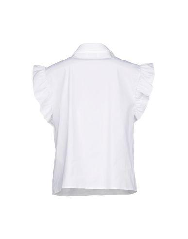 Chemises Et Chemisiers Redvalentino Lisser vente pas cher amazon pas cher remises en ligne jeu en ligne 7DucJK
