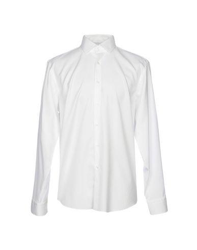 offres de sortie faux en ligne Patron Camisa Noir Lisa la sortie offres de nouveaux styles professionnel vente ukm9z