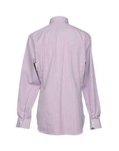 eastbay de sortie vente explorer Mattabisch Chemises Rayées la sortie fiable DY7TblKphA