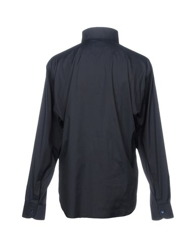 Gianmarco Bonaga Camisa Lisa achats en ligne extrêmement pas cher vente exclusive ordre de vente vente réel fSpHakAD